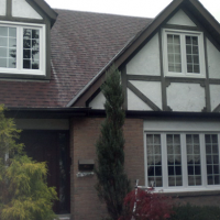 Practical Tips to Get Your Oakville Windows And Doors Ready for Summer.