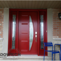 How to Shop for Interior Doors Toronto