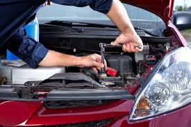Obtain the worth in Towing Cars and Truck Your Recreational Vehicle