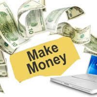 Clickbank breaks review - The Cream of the Crop For Affiliate Products