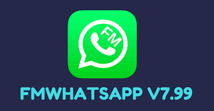 Exactly How WhatsApp Marketing Can Boost Your Sales