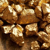 Most Significant Mistakes Gold Purchasers Make