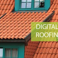 Commercial Roof Covering Solutions With Roofing Experts