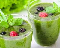 Wheatgrass Juicers - 4 Suggested Versions