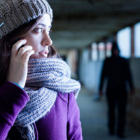 Choose the Right Toronto Sexual Assault Lawyer
