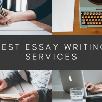 HIRE THE BEST LEGIT ESSAY WRITING REDDIT SERVICE ON THE INTERNET