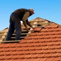 Residential Roofing In Charlotte - Rose Roofing Charlotte NC