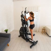 Rewarding Stories You Did Not Discover Upright Mountain Climber Workout Device