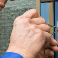 What Zombies Can Educate You About Locksmith