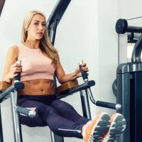 How to Select the Right Equipment for Your House Gym