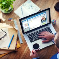 Eight Important Components For Professional Seo Agency