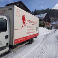 Tremendous Useful Ideas To improve Moving Company In Prague