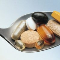How to increase your vitamin content?